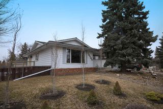 Photo 4: 10408 37 AV NW NW in Edmonton: Zone 16 House  : MLS®# E4105702