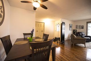 Photo 9: 10408 37 AV NW NW in Edmonton: Zone 16 House  : MLS®# E4105702