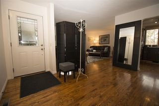 Photo 15: 10408 37 AV NW NW in Edmonton: Zone 16 House  : MLS®# E4105702