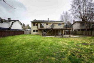 Photo 19: 5796 16A AVENUE in Delta: Beach Grove House for sale (Tsawwassen)  : MLS®# R2289762