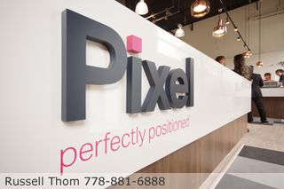 Photo 4: PIXEL 6283 Kingsway St Burnaby BC