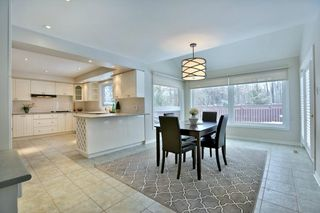 Photo 17: 2118 Grenville Dr in : 1018 - WC Wedgewood Creek FRH for sale (Oakville)  : MLS®# OM2082300