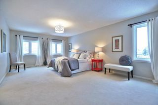 Photo 22: 2118 Grenville Dr in : 1018 - WC Wedgewood Creek FRH for sale (Oakville)  : MLS®# OM2082300
