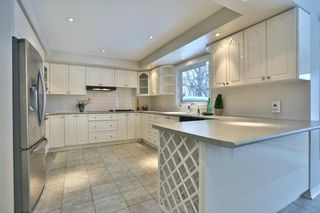 Photo 19: 2118 Grenville Dr in : 1018 - WC Wedgewood Creek FRH for sale (Oakville)  : MLS®# OM2082300