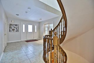 Photo 14: 2118 Grenville Dr in : 1018 - WC Wedgewood Creek FRH for sale (Oakville)  : MLS®# OM2082300