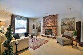 Photo 20: 2118 Grenville Dr in : 1018 - WC Wedgewood Creek FRH for sale (Oakville)  : MLS®# OM2082300