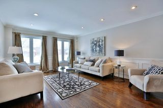 Photo 15: 2118 Grenville Dr in : 1018 - WC Wedgewood Creek FRH for sale (Oakville)  : MLS®# OM2082300