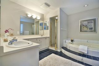 Photo 23: 2118 Grenville Dr in : 1018 - WC Wedgewood Creek FRH for sale (Oakville)  : MLS®# OM2082300