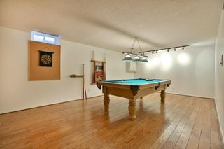Photo 7: 2118 Grenville Dr in : 1018 - WC Wedgewood Creek FRH for sale (Oakville)  : MLS®# OM2082300