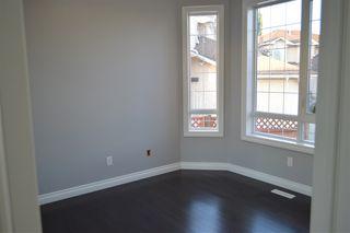 Photo 5: 15830 67B Street in Edmonton: Zone 28 House Half Duplex for sale : MLS®# E4165664