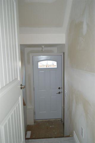 Photo 22: 15830 67B Street in Edmonton: Zone 28 House Half Duplex for sale : MLS®# E4165664