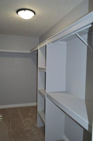 Photo 16: 15830 67B Street in Edmonton: Zone 28 House Half Duplex for sale : MLS®# E4165664
