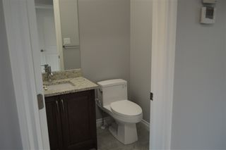 Photo 11: 15830 67B Street in Edmonton: Zone 28 House Half Duplex for sale : MLS®# E4165664