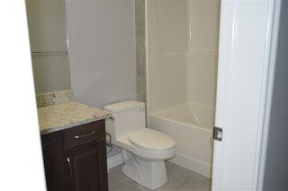 Photo 20: 15830 67B Street in Edmonton: Zone 28 House Half Duplex for sale : MLS®# E4165664