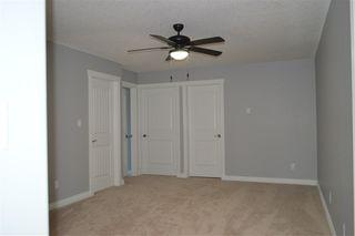 Photo 13: 15830 67B Street in Edmonton: Zone 28 House Half Duplex for sale : MLS®# E4165664