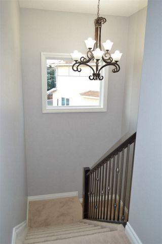 Photo 12: 15830 67B Street in Edmonton: Zone 28 House Half Duplex for sale : MLS®# E4165664