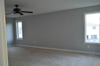 Photo 14: 15830 67B Street in Edmonton: Zone 28 House Half Duplex for sale : MLS®# E4165664