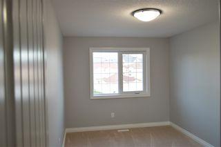 Photo 19: 15830 67B Street in Edmonton: Zone 28 House Half Duplex for sale : MLS®# E4165664