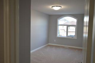 Photo 18: 15830 67B Street in Edmonton: Zone 28 House Half Duplex for sale : MLS®# E4165664