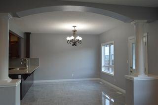 Photo 8: 15830 67B Street in Edmonton: Zone 28 House Half Duplex for sale : MLS®# E4165664