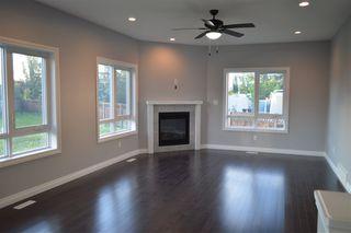 Photo 7: 15830 67B Street in Edmonton: Zone 28 House Half Duplex for sale : MLS®# E4165664