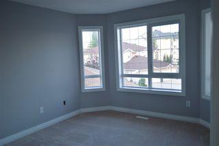 Photo 17: 15830 67B Street in Edmonton: Zone 28 House Half Duplex for sale : MLS®# E4165664