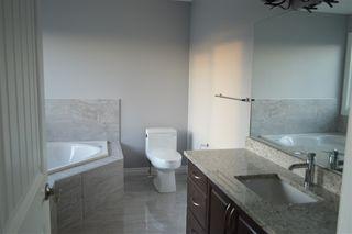 Photo 15: 15830 67B Street in Edmonton: Zone 28 House Half Duplex for sale : MLS®# E4165664