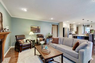 Photo 11: 11238 10A Avenue in Edmonton: Zone 16 House for sale : MLS®# E4167503