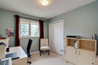 Photo 21: 11238 10A Avenue in Edmonton: Zone 16 House for sale : MLS®# E4167503