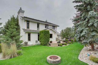 Photo 29: 11238 10A Avenue in Edmonton: Zone 16 House for sale : MLS®# E4167503