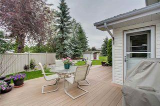 Photo 26: 11238 10A Avenue in Edmonton: Zone 16 House for sale : MLS®# E4167503