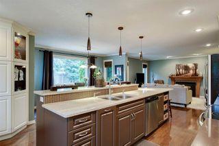 Photo 5: 11238 10A Avenue in Edmonton: Zone 16 House for sale : MLS®# E4167503