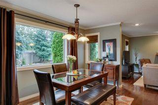 Photo 8: 11238 10A Avenue in Edmonton: Zone 16 House for sale : MLS®# E4167503