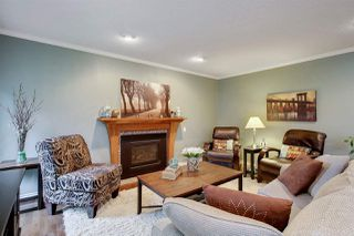 Photo 10: 11238 10A Avenue in Edmonton: Zone 16 House for sale : MLS®# E4167503