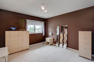 Photo 20: 11238 10A Avenue in Edmonton: Zone 16 House for sale : MLS®# E4167503