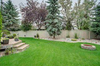 Photo 30: 11238 10A Avenue in Edmonton: Zone 16 House for sale : MLS®# E4167503