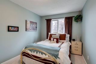 Photo 19: 11238 10A Avenue in Edmonton: Zone 16 House for sale : MLS®# E4167503