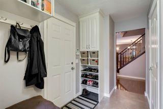 Photo 13: 11238 10A Avenue in Edmonton: Zone 16 House for sale : MLS®# E4167503
