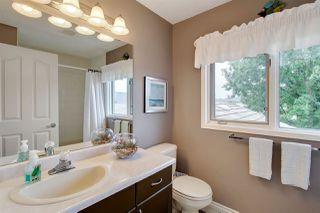 Photo 22: 11238 10A Avenue in Edmonton: Zone 16 House for sale : MLS®# E4167503