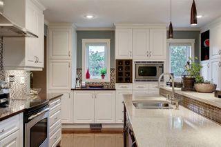 Photo 6: 11238 10A Avenue in Edmonton: Zone 16 House for sale : MLS®# E4167503