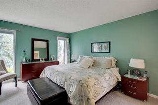 Photo 16: 11238 10A Avenue in Edmonton: Zone 16 House for sale : MLS®# E4167503