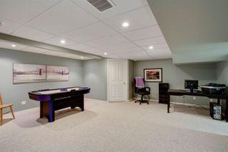 Photo 23: 11238 10A Avenue in Edmonton: Zone 16 House for sale : MLS®# E4167503