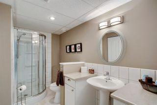 Photo 25: 11238 10A Avenue in Edmonton: Zone 16 House for sale : MLS®# E4167503