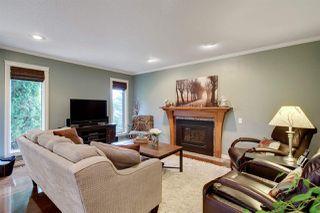 Photo 9: 11238 10A Avenue in Edmonton: Zone 16 House for sale : MLS®# E4167503