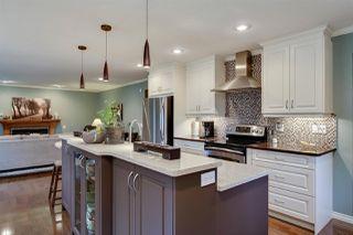 Photo 4: 11238 10A Avenue in Edmonton: Zone 16 House for sale : MLS®# E4167503