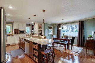 Photo 2: 11238 10A Avenue in Edmonton: Zone 16 House for sale : MLS®# E4167503