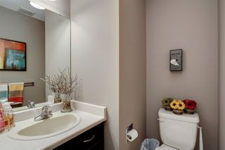Photo 15: 11238 10A Avenue in Edmonton: Zone 16 House for sale : MLS®# E4167503