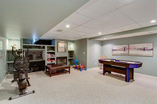 Photo 24: 11238 10A Avenue in Edmonton: Zone 16 House for sale : MLS®# E4167503