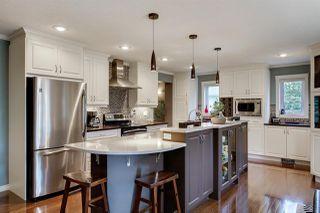Photo 3: 11238 10A Avenue in Edmonton: Zone 16 House for sale : MLS®# E4167503