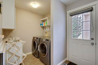 Photo 14: 11238 10A Avenue in Edmonton: Zone 16 House for sale : MLS®# E4167503